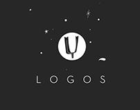 Identidad en logos