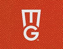 Nike / Manu Ginóbili ID
