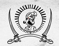 Banna Animation Series