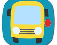 UI Design Challenge #9: App Icon.