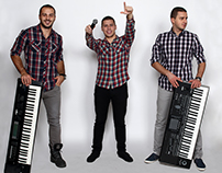 Eho Band