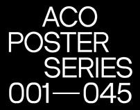 ACO PS 001—045