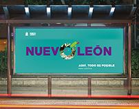 NUEVO LEÓN - IMAGEN
