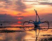 Bali Phototour - Nov 2016