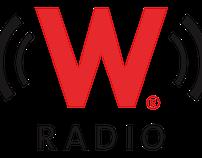 Concurso W Radio