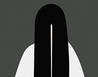 Girl from The Ring