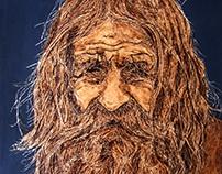 Elder Dobri