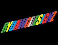 Ry.Dawg_Designz Logo Colour