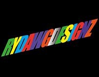Ry.Dawg_Designz Logo Colour