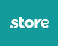 .Store Motion Graphics