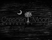 Crescent Moon Cabinetry LLC