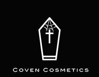 Coven Cosmetics