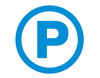 Cheap Parking Finder
