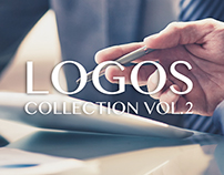 LOGOS Collection Vol.2
