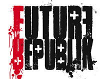 FUTURE REPUBLIK! (c. 2007)
