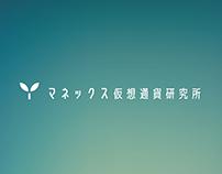 LOGO DESIGN_ロゴガイドライン