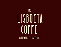 Lisboeta Coffe
