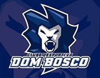 Clube Desportivo Dom Bosco