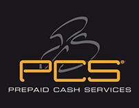 Carte PCS MasterCard