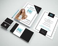 MK Hair Studio