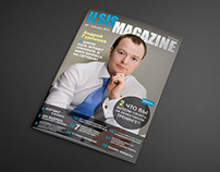 Ilsis Consulting (e-magazine #1)
