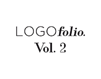 Logo folio vol. 2