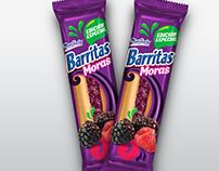 Barritas Mora