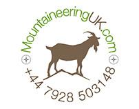 MountaineeringUK Logo