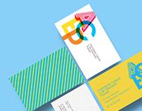 ACEP - Associação Cultural e de Educação Popular