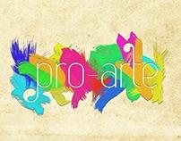 Pro Arte (activación)