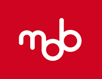 MOB FullWeb