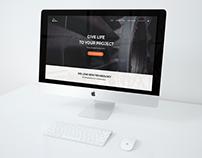 Luxstarter - Luxembourg