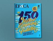 Época Magazine