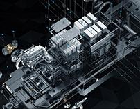 TEM5X | Concept