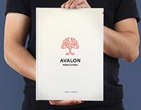 Avalon World School