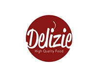Delizie, High Quality Food