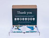 Partner Box