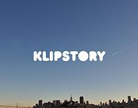 KlipStory