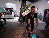 Türk Telekom | #SelfyChallenge