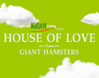 Naturel - House of Love