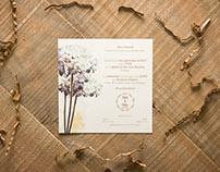 Wedding cards 2
