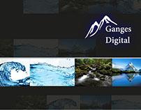 Coletivo Digital