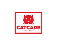 CatCare Chicago