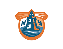 NHL Concept: New York Islanders