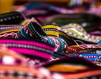 Puno - Perú, fiesta, tradición y encantos.