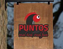 PUNTOS  restaurant