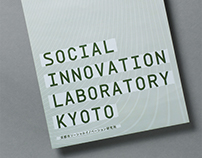 SOCIAL INNOVATION LABORATORY KYOTO