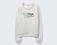 TNA Sportswear