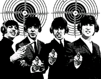 'Revolver'