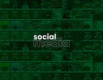 Restaurant | Social Media